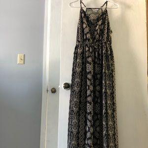 XS Maternity Dress